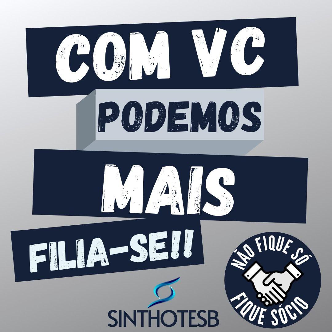 campanha_de_filiação_sinthotesb