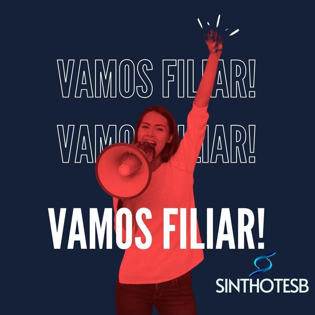 campanha_de_filiação_sinthotesb_(1)