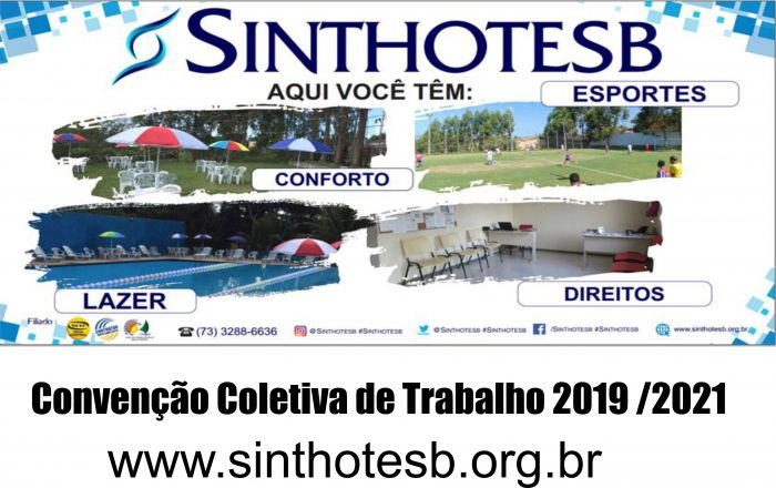 cct_2019-2021