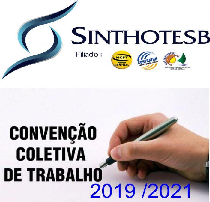 cct_sinthotesb_2019_topo
