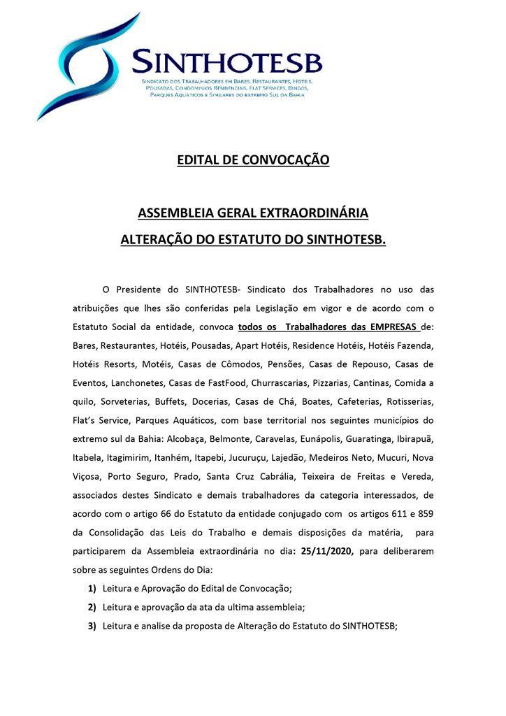 edital_sinthotesb_-_alteração_do_estatuto_(2)
