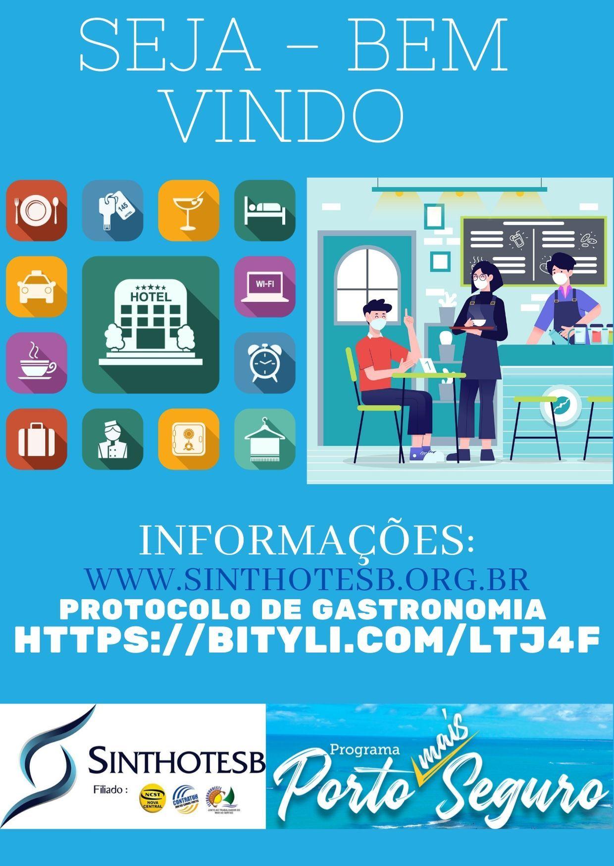 digital_star_school_seminar_poster_(1)