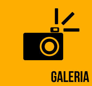 icone-galeria