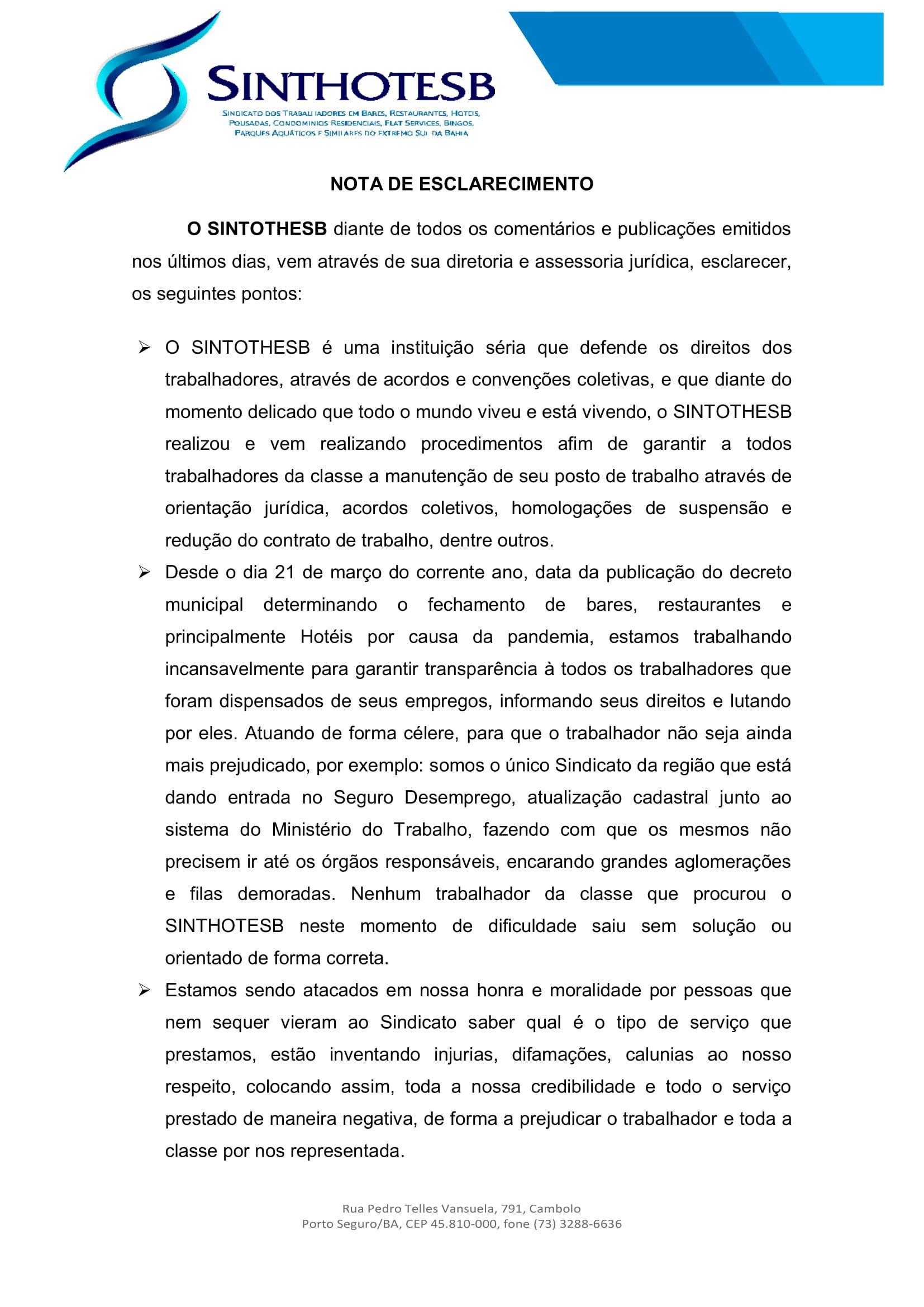 nota_de_esclarecimento_01.2020_(2)-1_(1)