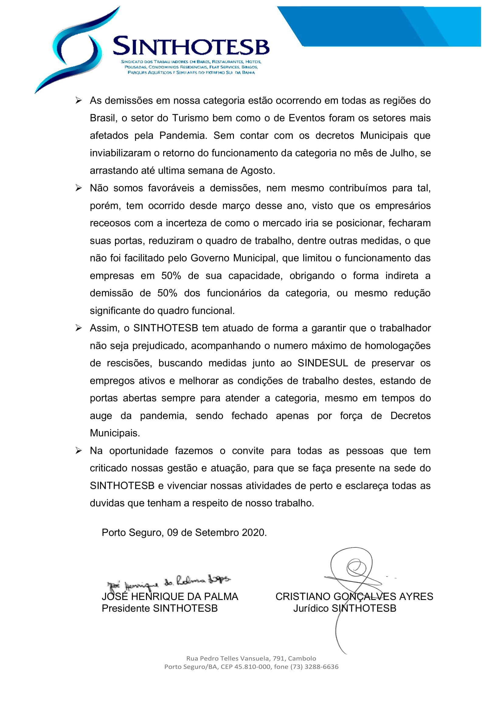 nota_de_esclarecimento_01.2020_(2)-2_(1)
