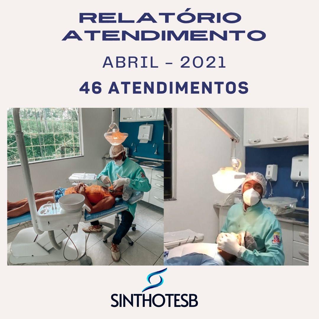 o_sinthoteb_apresenta_o_relatório_de_atendimento_do_mês_de_abril_de_2021_em_alguns_de_nossos_setores_(1)