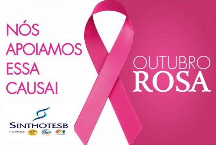 sinthotesb--outubro-rosa-768x518
