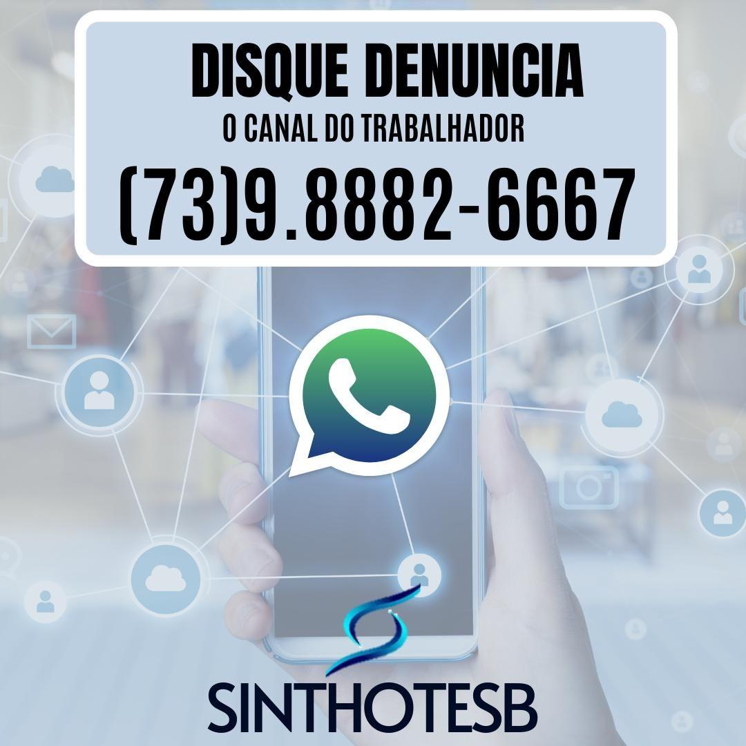 sinthotesb_-_canal_do_trabalhador