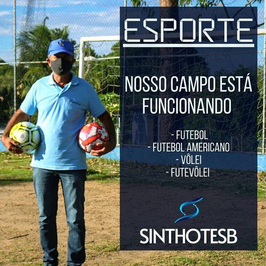 sinthotesb_-esportes