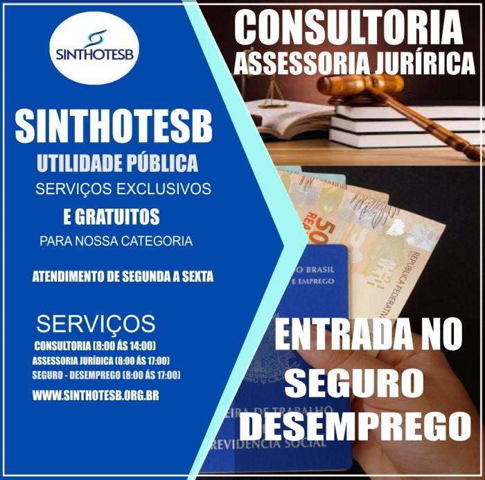 sinthotesb_prestação_de_serviços
