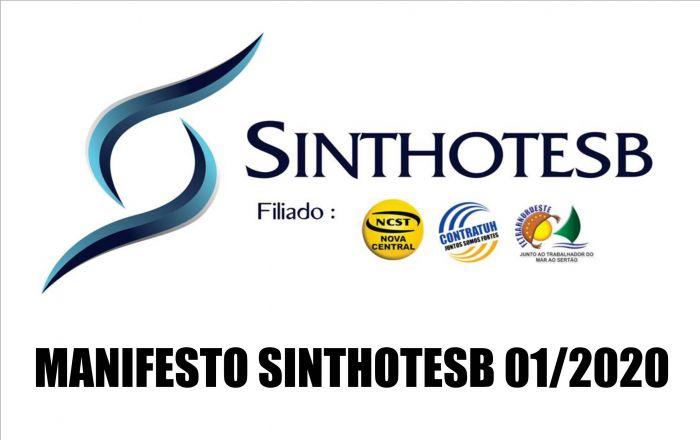 manifesto_sinthotesb
