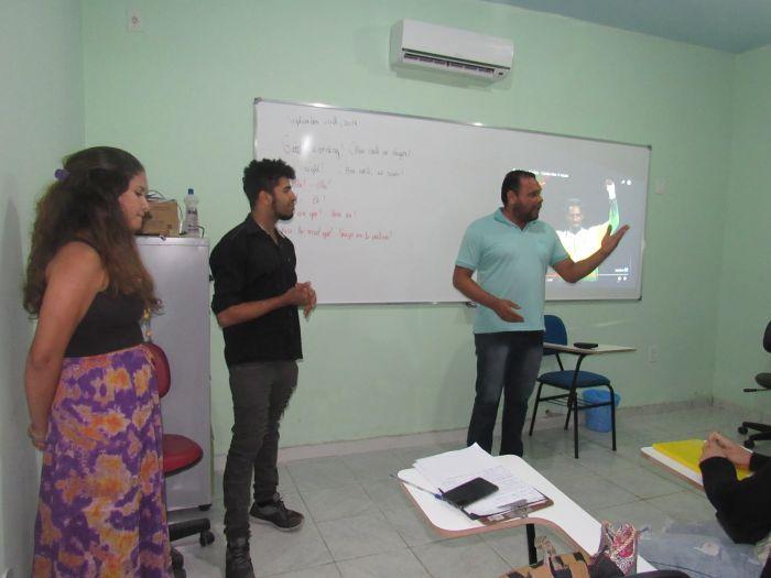 sinthotesb_-_aula_inaugural_do_curso_de_inglês_básico_em_parceria_com_a_ufsb.-fotos_aelson_souza_(2)