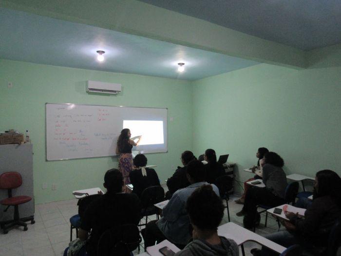 sinthotesb_-_aula_inaugural_do_curso_de_inglês_básico_em_parceria_com_a_ufsb.-fotos_aelson_souza_(7)