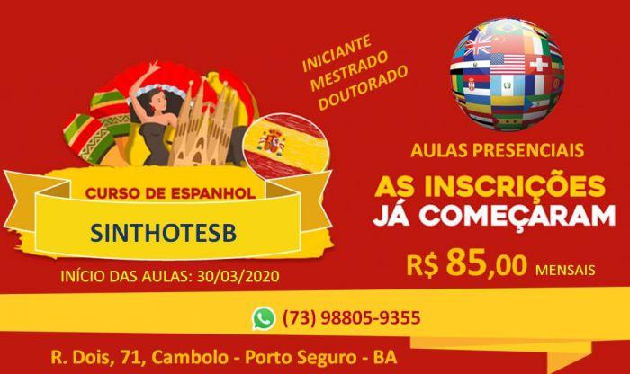 sinthotesb_-_cursos_de_espanhol