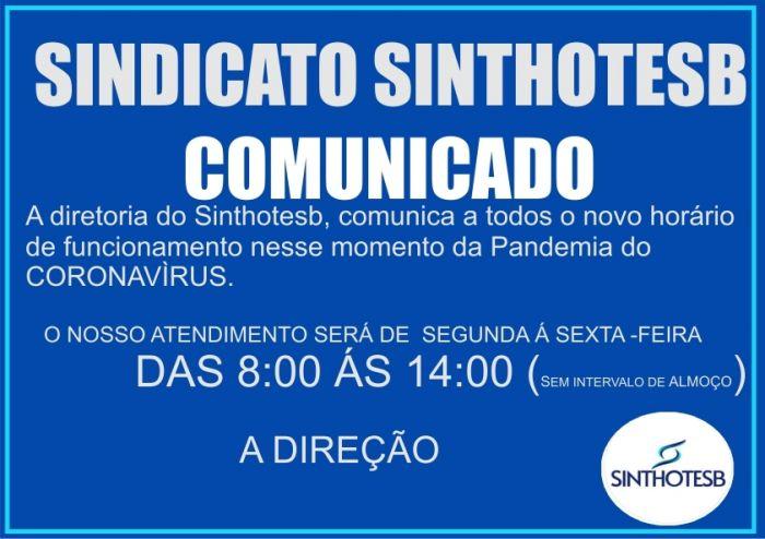 sinthotesb_-_novo_horário_de_funcionamento