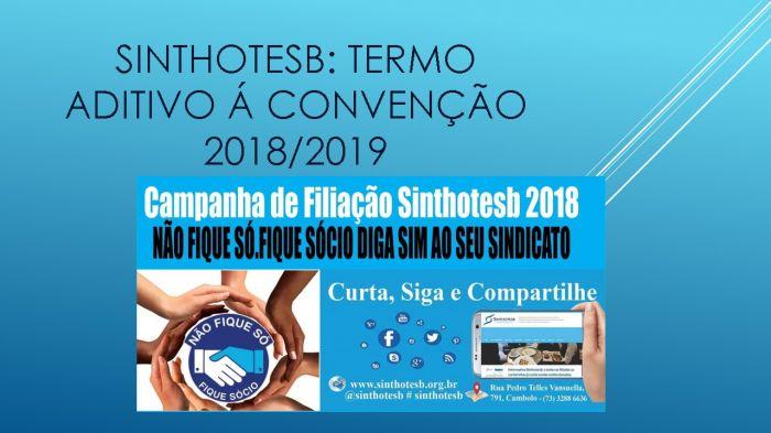 termo_aditivo_2018-2019
